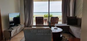 2 Bedroom Apartment Eko Atlantic Victoria Island | Short Let for sale in Lagos State, Eko Atlantic