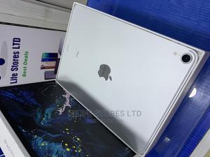 Apple iPad Pro 64 GB Gray   Tablets for sale in Lagos State, Ikeja