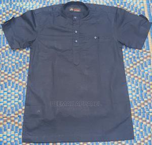 Bishop Collar Shirts | Clothing for sale in Lagos State, Gbagada