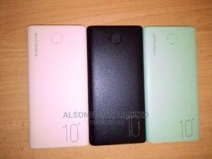 P312 10000mah Power Bank   Accessories & Supplies for Electronics for sale in Abuja (FCT) State, Wuse
