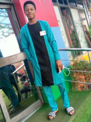 Restaurant Bar CV | Restaurant & Bar CVs for sale in Abuja (FCT) State, Asokoro