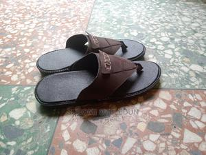 Male Leather Palm   Shoes for sale in Oyo State, Ibadan