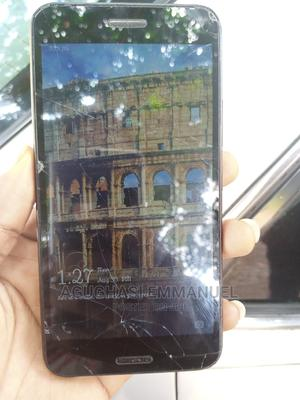 Infinix Hot 5 16 GB Black | Mobile Phones for sale in Imo State, Owerri