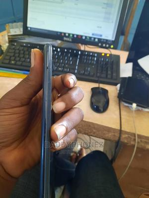 Samsung Galaxy A7 64 GB Blue | Mobile Phones for sale in Akwa Ibom State, Uyo