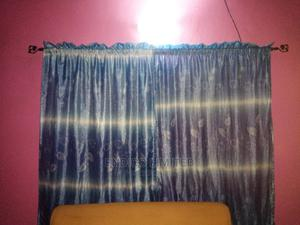 Curtains for Sale | Home Accessories for sale in Lagos State, Isolo