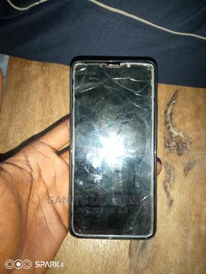 Tecno Spark 3 16 GB Black | Mobile Phones for sale in Kwara State, Ilorin West