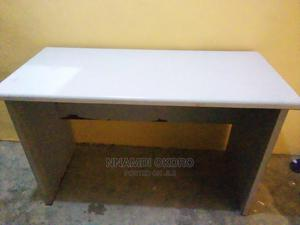Office Table | Furniture for sale in Lagos State, Ogudu