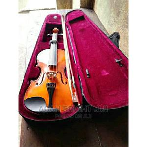 Violin for Sale   Musical Instruments & Gear for sale in Rivers State, Port-Harcourt