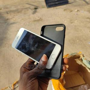 Apple iPhone 6 16 GB Silver | Mobile Phones for sale in Kwara State, Ilorin South