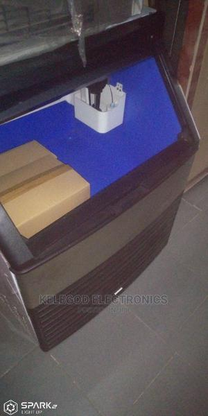 Ice Cube Maker | Other Repair & Construction Items for sale in Lagos State, Lekki