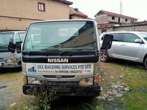 Nissan Cabstar Truck   Heavy Equipment for sale in Lagos State, Ojo