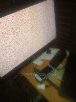 "32"" Samsung Tv | TV & DVD Equipment for sale in Ogun State, Ado-Odo/Ota"