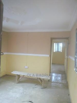 1bdrm Room Parlour in Harmony Akobo, Ibadan for Rent   Houses & Apartments For Rent for sale in Oyo State, Ibadan