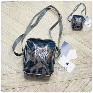 2021 New York Cross Body Bag | Bags for sale in Lagos State, Lagos Island (Eko)