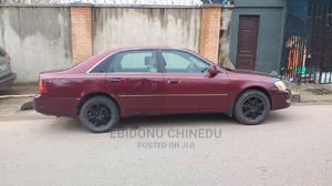 Toyota Avalon 2006 XLS Red | Cars for sale in Anambra State, Awka