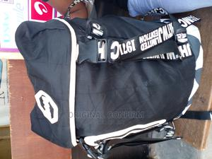 Camp Bag Pack | Camping Gear for sale in Lagos State, Surulere