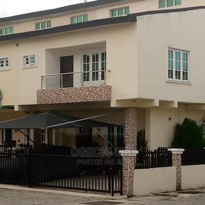 Furnished 3bdrm Duplex in Lekki Gardens Phase for Sale   Houses & Apartments For Sale for sale in Ajah, Lekki Gardens Estate