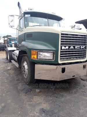 Mack Truck CH Doble Axle | Trucks & Trailers for sale in Abia State, Aba South