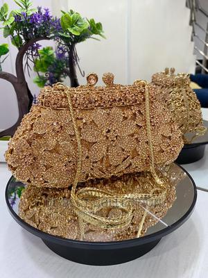 Unique Clutch Purse | Bags for sale in Lagos State, Ojo