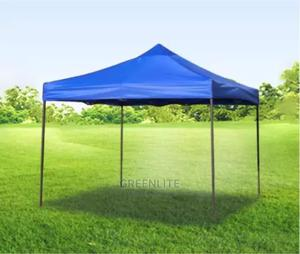 3x3m Outdoor Camping Picnic Gazebo TODAY'S PRICE #48k | Camping Gear for sale in Lagos State, Surulere