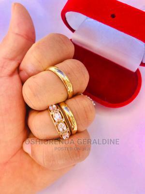 Wedding Rings | Wedding Wear & Accessories for sale in Lagos State, Alimosho