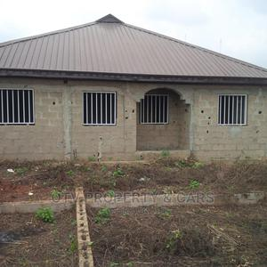 Bungalow Consisting of 3 Bedroom Flat in Isawo for Sale   Commercial Property For Sale for sale in Ikorodu, Isawo