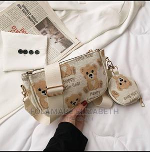 Mini Shoulder Bag. | Bags for sale in Ekiti State, Ikere