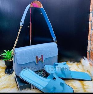 Hermes Fashion for Female | Bags for sale in Lagos State, Abule Egba