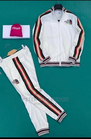 Classic Gucci Tracksuits   Clothing for sale in Lagos State, Lagos Island (Eko)