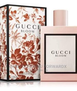 Designer Perfume | Fragrance for sale in Lagos State, Surulere