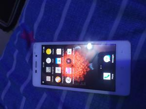 Tecno Y5 8 GB Blue | Mobile Phones for sale in Rivers State, Port-Harcourt