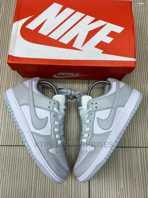 Nike SB Dunk Low PRO Sneakers Original | Shoes for sale in Lagos State, Surulere