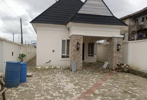 Furnished 2bdrm Bungalow in Ipaja for Sale   Houses & Apartments For Sale for sale in Lagos State, Ipaja