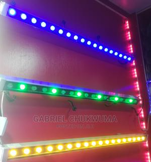 Stage Light   Home Accessories for sale in Lagos State, Ojo