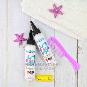Kids Hair Growth Oil | Baby & Child Care for sale in Lagos State, Lekki