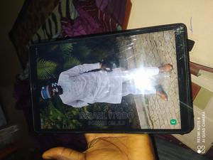Samsung Galaxy Tab a 10.1 (2019) 32 GB | Tablets for sale in Rivers State, Obio-Akpor