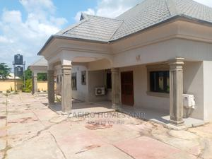6bdrm Bungalow in Holiness, Ojoo for Sale | Houses & Apartments For Sale for sale in Ibadan, Ojoo