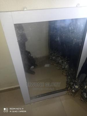 Saloon Mirrors for Sale   Salon Equipment for sale in Edo State, Benin City