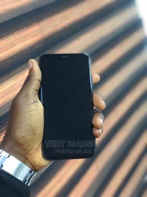 Apple iPhone 11 64 GB Black | Mobile Phones for sale in Rivers State, Port-Harcourt