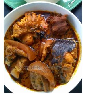 Catering Services. | Party, Catering & Event Services for sale in Abuja (FCT) State, Maitama
