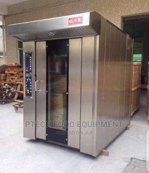 Quality Rotary Oven Quality | Industrial Ovens for sale in Lagos State, Victoria Island
