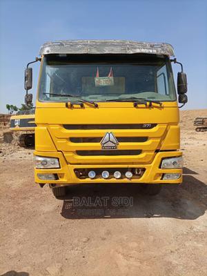 Sino Howo Trucks for Sale   Trucks & Trailers for sale in Kano State, Kano Municipal