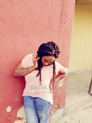 Housekeeping Cleaning CVr   Housekeeping & Cleaning CVs for sale in Lagos State, Ikotun/Igando