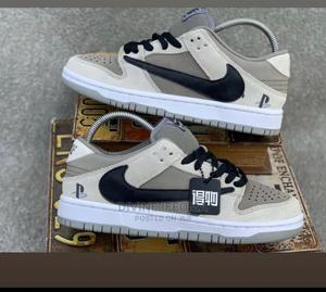 Nike X Dior Sneakers | Shoes for sale in Oyo State, Ibadan