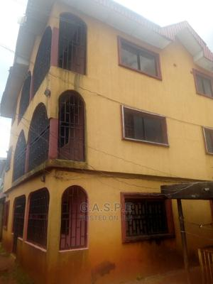 3bdrm Block of Flats in Good Angel Safe, Benin City for Sale   Houses & Apartments For Sale for sale in Edo State, Benin City