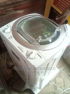 Century Washing Machine Single Tub-7.8kg | Home Appliances for sale in Lagos State, Ikeja