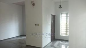 4bdrm Duplex in Chevy View Estate, Lekki for Rent   Houses & Apartments For Rent for sale in Lagos State, Lekki