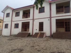 3bdrm Block of Flats in Suncity Estate, Galadimawa for Sale | Houses & Apartments For Sale for sale in Abuja (FCT) State, Galadimawa