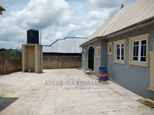 Furnished 3bdrm Bungalow in Adeleye Estate, Alakia for Rent | Houses & Apartments For Rent for sale in Ibadan, Alakia