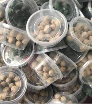 10pcs Anti-Pimples Balls | Skin Care for sale in Lagos State, Lagos Island (Eko)